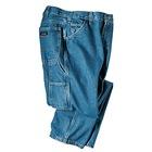 men's casual jeans pants