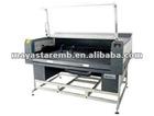 MAYASTAR ML-14090 Laser cutting machine (single or double head)
