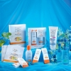 EBAIFE Brand Skin Care