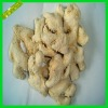 2012 Chinese Dried Ginger Whole&Slice