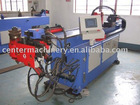 high efficiency and high accuracy metal bending machine