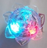 HYD-F08 LED Night Lights Lighting
