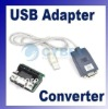 USB 2.0 To RS485 Converter adapter