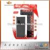 Super Thin Universal notebook adapter 90W