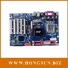 Intel G31 DVR Motherboard