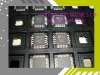 ADI DIP/SMD Integrated Circuit (IC CHIP) AD7716BSZ