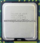 X5660 SLBV6 XEON SERVER CPU