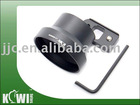 Filter Lens Adapter for Nikon COOLPIX S8000 Camera Body
