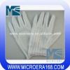 electronic work esd gloves anti static gloves esd gloves