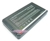 laptop battery NC9009LH