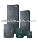 AC60-G / P General-purpose frequency inverter