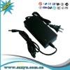 Promotional Double Line XYT-01173 24V SMPS adaptor