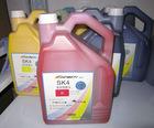 SK4 solvent ink L02
