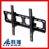 "Slim Tilt Mount for Up to 55"" Flat Panel Tvs"