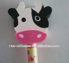 stationery of rubber eraser in china factory
