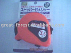 Tape Measure, Mini Tape Measure, Promotional Tape Measure