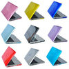 13 inch crystal hard candy case for Macbook pro 15.4 retina