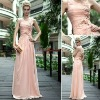 D30602 best selling fashion women appliques formal long ceremony dress evening gown