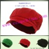 fashion peaked newsboy cap ccap-0071