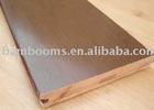 Natural Solid Bamboo Flooring