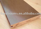Natural Solid Bamboo Flooring