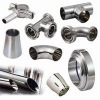 Sanitary Stainless Pipe Fittings