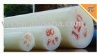 PA -nylon rods