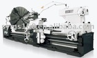 High Precision Universal Manual Center Lathes/CW61110B(1110*1500 mm,with CE)