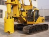 FD1560ground hole drilling machine