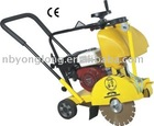 concrete cutter with CE and diamond blade,3200RPM