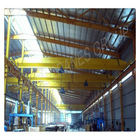 LD Single girder Bridge Cranes