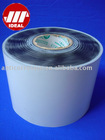 High Density Polyethylene PE Adhesive Tape for Steel Pipe Corrosion Protection