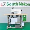 Nekon ultrasonic lace machine (NK-H2012A)