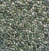natural river stone