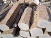 landscaping basalt stone / quartz landscaping stone good quality