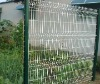 wire mesh fence (supplier)