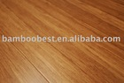 Strand woven bamboo flooring 003