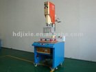 AUTOMATIC BEADS CUTTING MACHINE