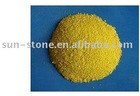 30% Polyaluminium Chloride