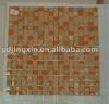 new mixed stone mosaic,tiles price is best