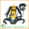 Self-sufficiency Air breathing apparatus Portable