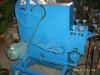 clip production machine