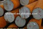 AISI 1340 steel bar/1340 alloy round steel bar