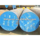 SCr440 forged steel round bar