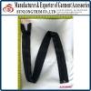 High quality nylon zipper