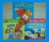english learning tool educational pen toy