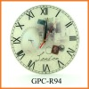 NEW SALES PROMOTION WALL CLOCK LONDON