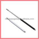 stainless steel telescopic whiteboard pen with felt head