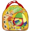 2011 NEW DESIGN CHILDREN TENT TOY YY135914
