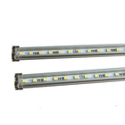 Type A Non-waterproof Aluminum Light Bar